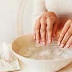 Atasi Tangan Kering dengan Scrub Gula