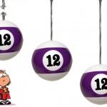 Demi Angka Cantik 12-12-12, Banyak Ibu Melahirkan Caesar