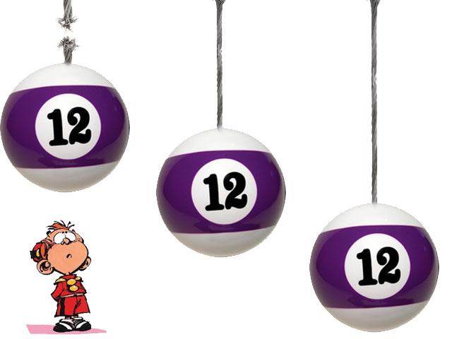 Tanggal cantik 12-12-12