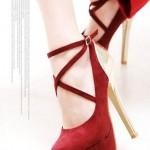 4 Hal yang Harus Diperhatikan Saat Memilih High Heels