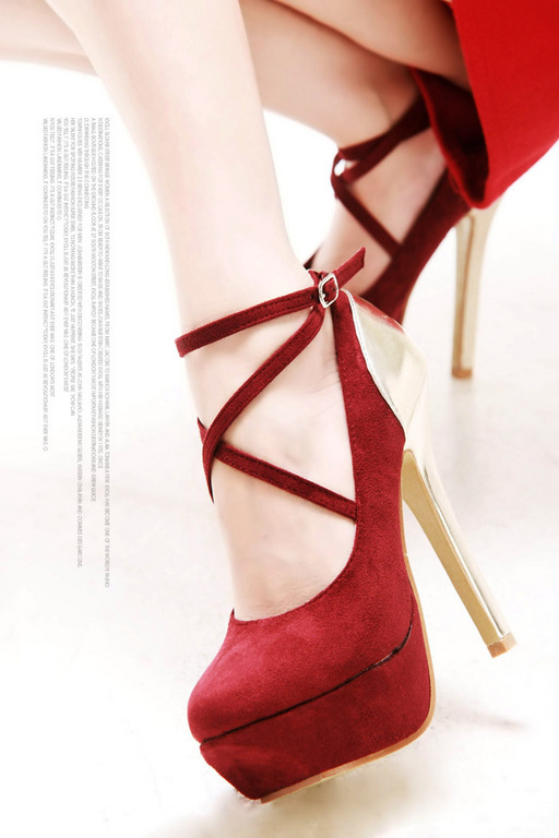 High-heels-3-womens-shoes-31373717-512-768