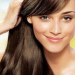 Tips Mempertahankan Kemilau Rambut