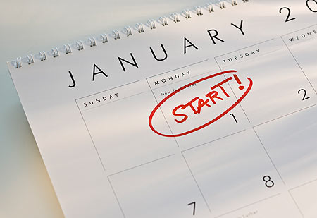 new-year-s-resolution-pic-getty-681635794