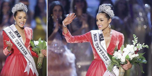 olivia-culpo-raih-gelar-miss-universe-2012-congrats