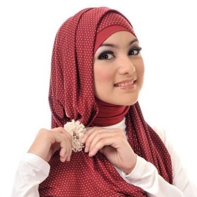 tips-memakai-bros-jilbab-4
