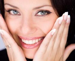 wpid-wanita-cantik-alami-tanpa-makeup