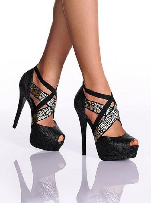 high-heels-131