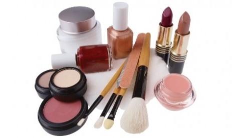 kosmetik-ilustrasi-_120915142424-922