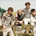 One Direction Lirik Bisnis Perhiasan