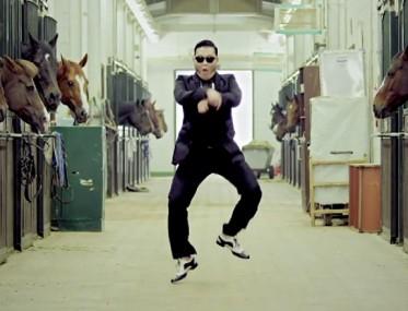 psy-gangnam-style-1-373x285