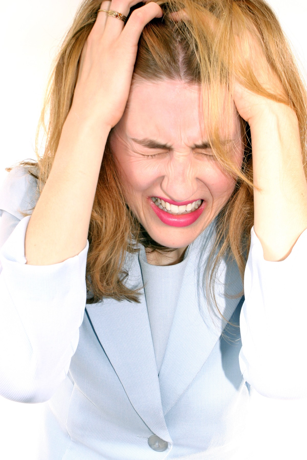 42-magnesium-and-stress-Stressed-young-woman1