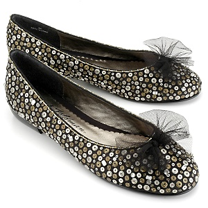 flat-shoes-p22