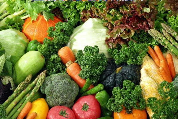 minus-mata-tinggi-ganggu-traveling-konsumsi-sayur-dan-buah-ini1