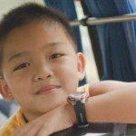 Anak Mudah Berkata 'Kasar'? Stop dengan Cara Ini