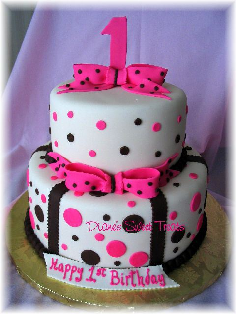 twins_first_birthday_cake_web