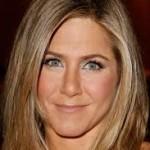 Rp 238 Juta untuk Perawatan Kecantikan Jennifer Aniston