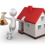 Investasi Rumah Murah