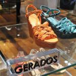 Yuk, Belanja Sepatu Brand Eropa di Butik Rotelli