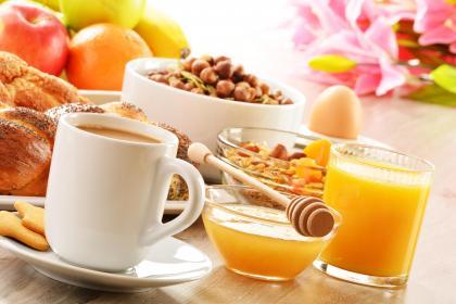 a-breakfast_time-1575762