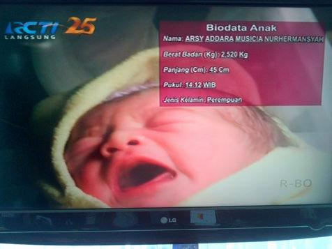ashanty_melahirkan-20141214-020-rita
