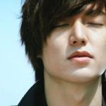 Wow! Follower Weibo Lee Min Ho Lebih Dari 25 Juta