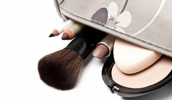 make-up-bag_article_new