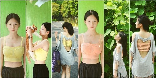 wire-bra-tren-fashion-wanita-vietnam-saat-ini