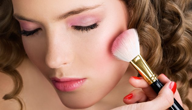 how_to_choose_a_blush