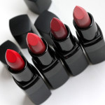 Rumus Warna Lipstik: Empat Warna Lipstik Hasilkan Warna Indah Lain