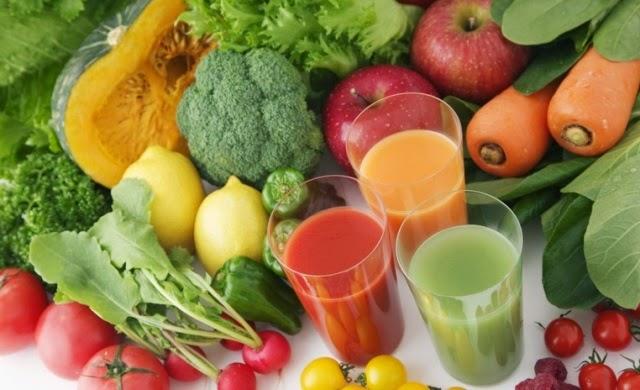 Kenali 5 Jenis Vitamin Pemutih Kulit
