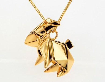 kalung_origami_jepang-20150916-editor-003