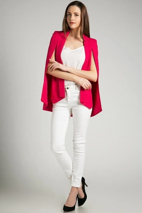 34724_cape-blazer_deep-pink_HK2SX