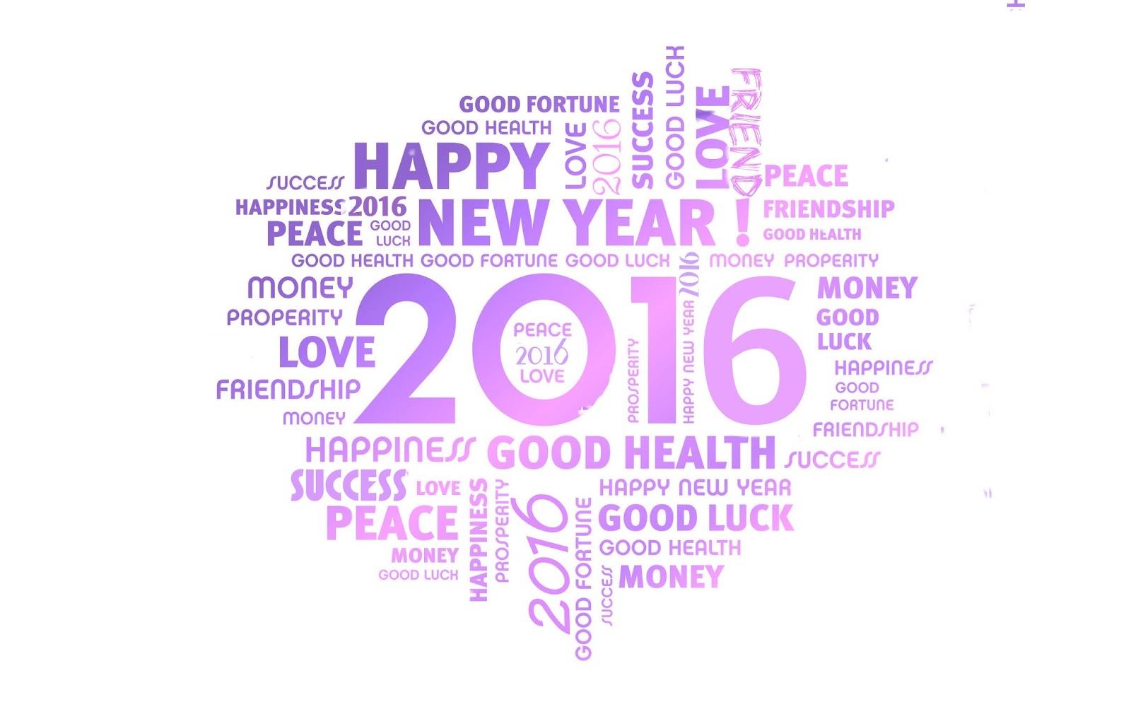 Happy-New-Year-Greetings-2016