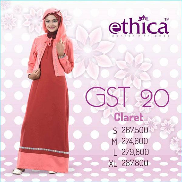 ec-gst20-claret