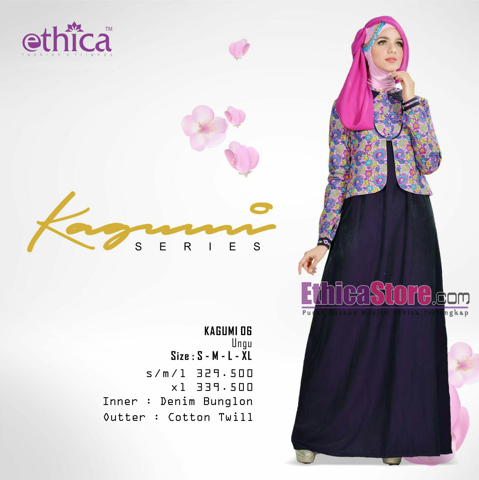 ethica-kagumi-06-ungu