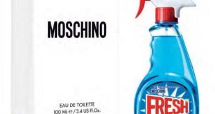moschino-fresh-couture-parfum-linda-evangelista-4