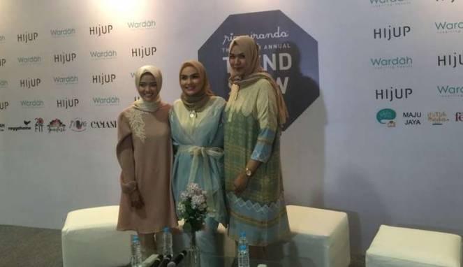 trend-show-2017-ria-miranda_663_382
