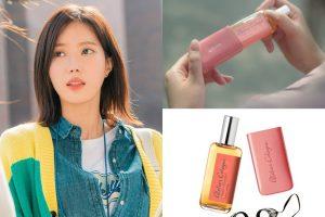 Parfum My ID is Gangnam Beauty Atelier Cologne