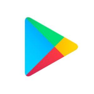 Bayar Google Play Pakai Uang Tunai
