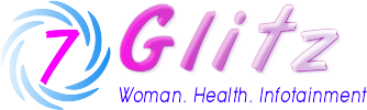 Woman, Health, and Infotainment