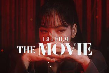 Lili Film The Movie